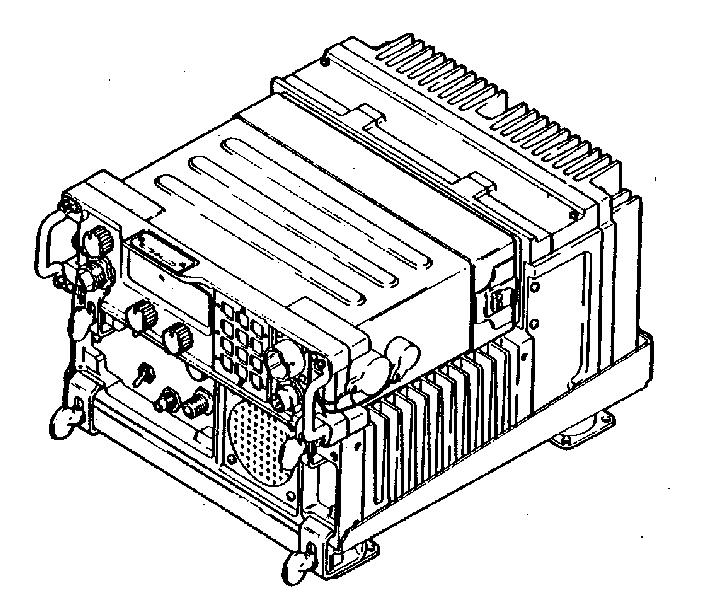 Vrc 83v