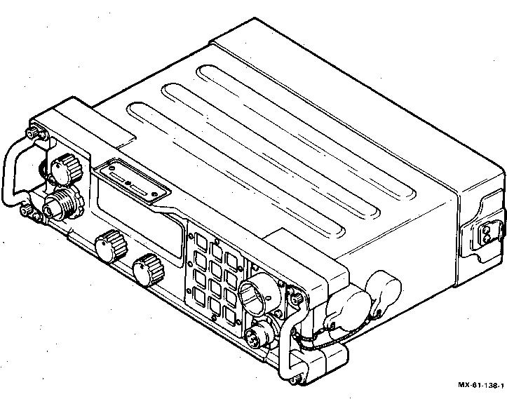 An Prc 113 V